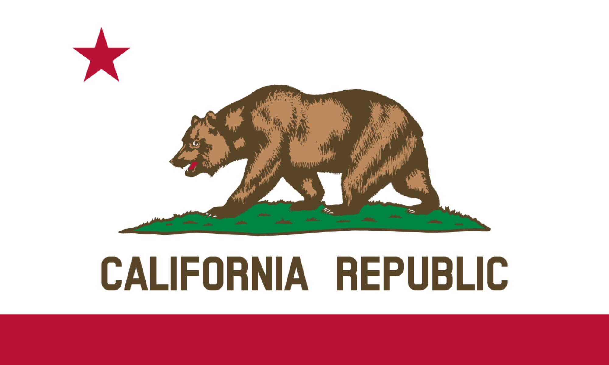 USA 2019/2020